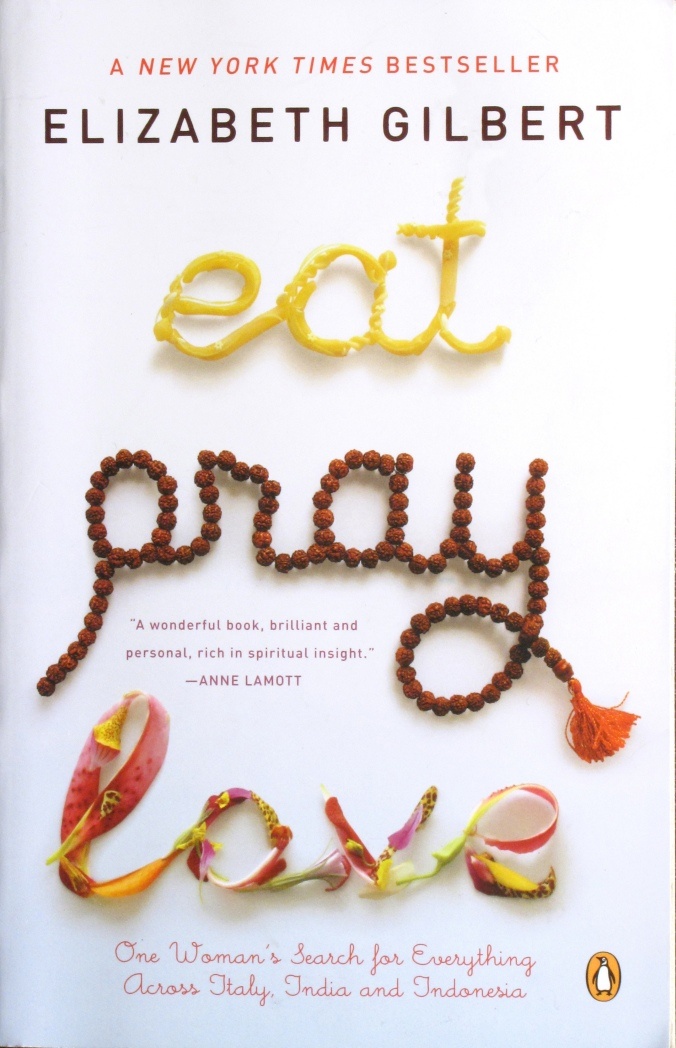 eat-pray-love-book-cover.jpg