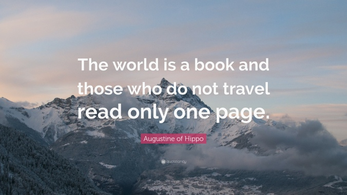 29222-Saint-Augustine-Quote-The-world-is-a-book-and-those-who-do-not